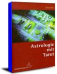 Astrologie im Tarot