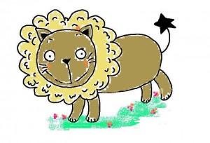Horoskop Sternzeichen Löwe
