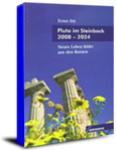 Pluto im Steinbock 2008-2024: Neues Leben blüht aus den Ruinen