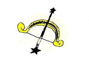 Horoskop Sternzeichen Schütze