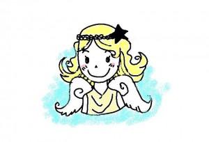 Horoskop Sternzeichen Jungfrau